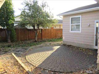 Photo 22: 1051 56 Street in Edmonton: Zone 29 House for sale : MLS®# E4176446