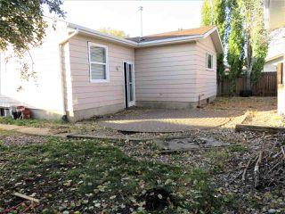 Photo 23: 1051 56 Street in Edmonton: Zone 29 House for sale : MLS®# E4176446