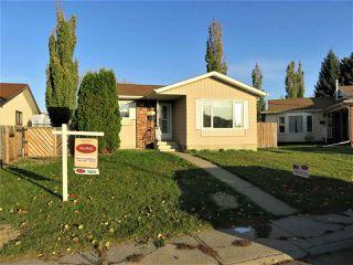 Main Photo: 1051 56 Street in Edmonton: Zone 29 House for sale : MLS®# E4176446