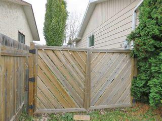 Photo 24: 1051 56 Street in Edmonton: Zone 29 House for sale : MLS®# E4176446