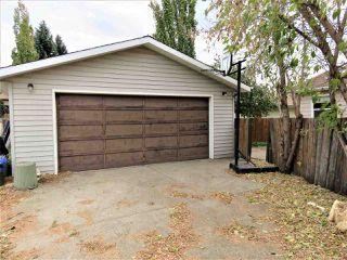Photo 28: 1051 56 Street in Edmonton: Zone 29 House for sale : MLS®# E4176446