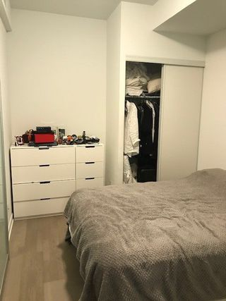 Photo 8: 207 57 St Joseph Street in Toronto: Bay Street Corridor Condo for lease (Toronto C01)  : MLS®# C4640308