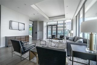 Photo 16: 207 57 St Joseph Street in Toronto: Bay Street Corridor Condo for lease (Toronto C01)  : MLS®# C4640308