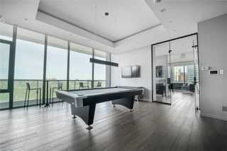 Photo 14: 207 57 St Joseph Street in Toronto: Bay Street Corridor Condo for lease (Toronto C01)  : MLS®# C4640308