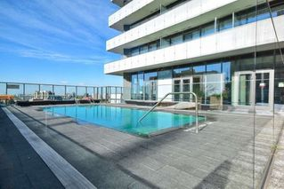 Photo 10: 207 57 St Joseph Street in Toronto: Bay Street Corridor Condo for lease (Toronto C01)  : MLS®# C4640308