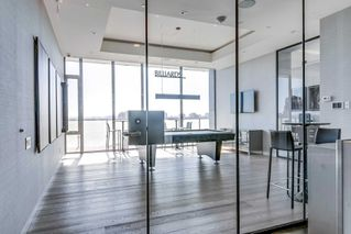 Photo 12: 207 57 St Joseph Street in Toronto: Bay Street Corridor Condo for lease (Toronto C01)  : MLS®# C4640308
