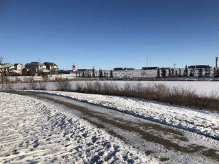 Photo 34: 15623 42 Street in Edmonton: Zone 03 House for sale : MLS®# E4183190