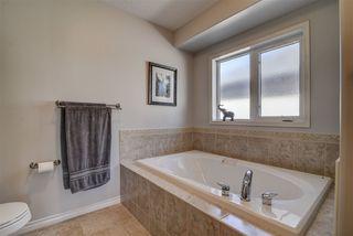 Photo 18: 15623 42 Street in Edmonton: Zone 03 House for sale : MLS®# E4183190
