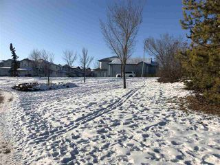 Photo 37: 15623 42 Street in Edmonton: Zone 03 House for sale : MLS®# E4183190