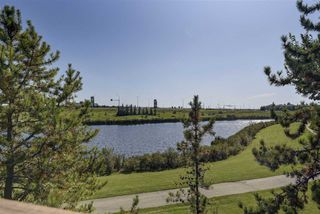 Photo 30: 15623 42 Street in Edmonton: Zone 03 House for sale : MLS®# E4183190