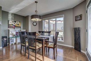 Photo 10: 15623 42 Street in Edmonton: Zone 03 House for sale : MLS®# E4183190