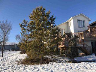 Photo 33: 15623 42 Street in Edmonton: Zone 03 House for sale : MLS®# E4183190