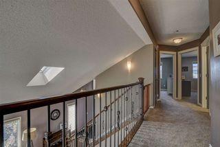 Photo 15: 15623 42 Street in Edmonton: Zone 03 House for sale : MLS®# E4183190