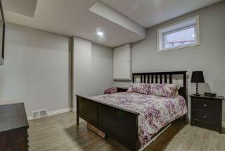 Photo 25: 15623 42 Street in Edmonton: Zone 03 House for sale : MLS®# E4183190