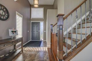 Photo 3: 15623 42 Street in Edmonton: Zone 03 House for sale : MLS®# E4183190