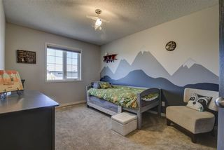 Photo 19: 15623 42 Street in Edmonton: Zone 03 House for sale : MLS®# E4183190