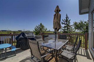 Photo 32: 15623 42 Street in Edmonton: Zone 03 House for sale : MLS®# E4183190