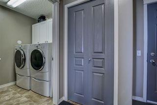 Photo 13: 15623 42 Street in Edmonton: Zone 03 House for sale : MLS®# E4183190