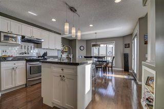 Photo 7: 15623 42 Street in Edmonton: Zone 03 House for sale : MLS®# E4183190