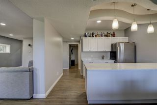Photo 24: 15623 42 Street in Edmonton: Zone 03 House for sale : MLS®# E4183190