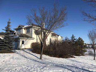 Photo 1: 15623 42 Street in Edmonton: Zone 03 House for sale : MLS®# E4183190