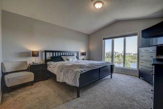 Photo 16: 15623 42 Street in Edmonton: Zone 03 House for sale : MLS®# E4183190