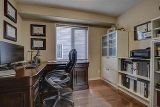 Photo 12: 15623 42 Street in Edmonton: Zone 03 House for sale : MLS®# E4183190