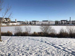 Photo 36: 15623 42 Street in Edmonton: Zone 03 House for sale : MLS®# E4183190