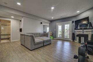 Photo 22: 15623 42 Street in Edmonton: Zone 03 House for sale : MLS®# E4183190
