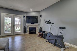 Photo 27: 15623 42 Street in Edmonton: Zone 03 House for sale : MLS®# E4183190