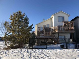 Photo 35: 15623 42 Street in Edmonton: Zone 03 House for sale : MLS®# E4183190