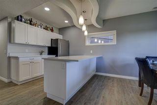 Photo 23: 15623 42 Street in Edmonton: Zone 03 House for sale : MLS®# E4183190