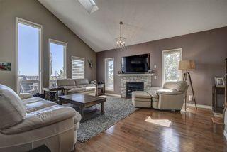 Photo 5: 15623 42 Street in Edmonton: Zone 03 House for sale : MLS®# E4183190