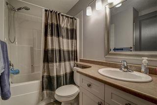 Photo 21: 15623 42 Street in Edmonton: Zone 03 House for sale : MLS®# E4183190