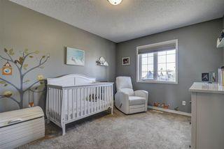Photo 20: 15623 42 Street in Edmonton: Zone 03 House for sale : MLS®# E4183190