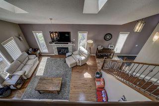 Photo 14: 15623 42 Street in Edmonton: Zone 03 House for sale : MLS®# E4183190