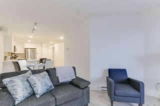 """Photo 7: 107 210 CARNARVON Street in New Westminster: Downtown NW Condo for sale in """"HILLSIDE HEIGHTS"""" : MLS®# R2434320"""