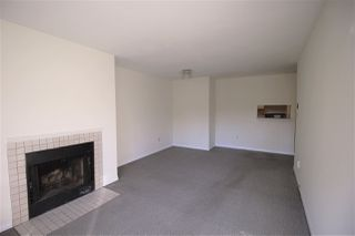 Photo 4: 209 555 W 14TH Avenue in Vancouver: Fairview VW Condo for sale (Vancouver West)  : MLS®# R2446352