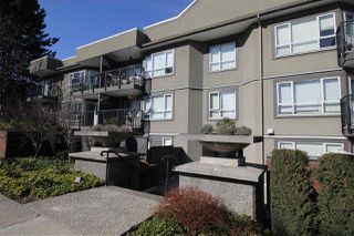 Photo 11: 209 555 W 14TH Avenue in Vancouver: Fairview VW Condo for sale (Vancouver West)  : MLS®# R2446352