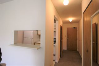 Photo 7: 209 555 W 14TH Avenue in Vancouver: Fairview VW Condo for sale (Vancouver West)  : MLS®# R2446352