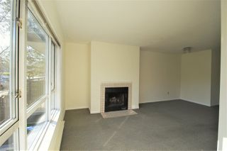 Photo 3: 209 555 W 14TH Avenue in Vancouver: Fairview VW Condo for sale (Vancouver West)  : MLS®# R2446352