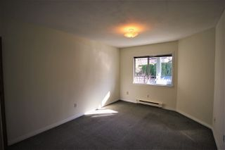 Photo 6: 209 555 W 14TH Avenue in Vancouver: Fairview VW Condo for sale (Vancouver West)  : MLS®# R2446352