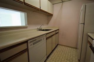 Photo 8: 209 555 W 14TH Avenue in Vancouver: Fairview VW Condo for sale (Vancouver West)  : MLS®# R2446352