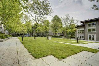 """Photo 20: 204 15988 26 Avenue in Surrey: Grandview Surrey Condo for sale in """"The Morgan"""" (South Surrey White Rock)  : MLS®# R2454946"""
