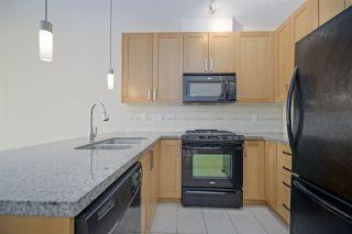 """Photo 5: 204 15988 26 Avenue in Surrey: Grandview Surrey Condo for sale in """"The Morgan"""" (South Surrey White Rock)  : MLS®# R2454946"""