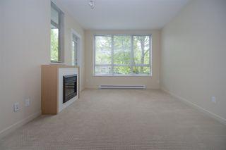 """Photo 11: 204 15988 26 Avenue in Surrey: Grandview Surrey Condo for sale in """"The Morgan"""" (South Surrey White Rock)  : MLS®# R2454946"""