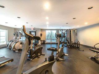 """Photo 26: 204 15988 26 Avenue in Surrey: Grandview Surrey Condo for sale in """"The Morgan"""" (South Surrey White Rock)  : MLS®# R2454946"""