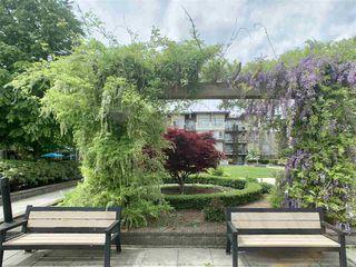 """Photo 22: 204 15988 26 Avenue in Surrey: Grandview Surrey Condo for sale in """"The Morgan"""" (South Surrey White Rock)  : MLS®# R2454946"""