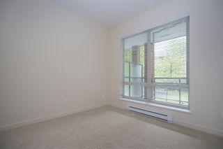"""Photo 15: 204 15988 26 Avenue in Surrey: Grandview Surrey Condo for sale in """"The Morgan"""" (South Surrey White Rock)  : MLS®# R2454946"""