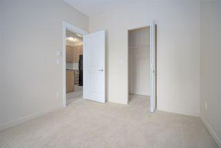"""Photo 14: 204 15988 26 Avenue in Surrey: Grandview Surrey Condo for sale in """"The Morgan"""" (South Surrey White Rock)  : MLS®# R2454946"""